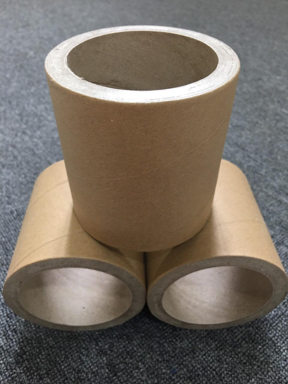 Ống giấy