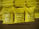 PAC (Poly aluminium cloride) 30%