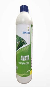 Phân bón Avata