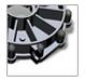 Phần mềm Geomagic Design X