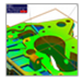 Phần mềm Geomagic Verify