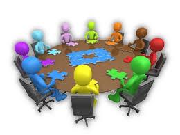 Phần mềm quản lý nhân lực