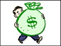 Phần mềm quản lý tiền lương JC12