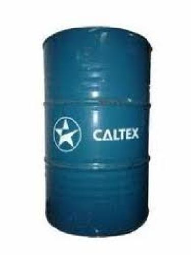 Phân phối dầu nhớt Caltex Vũng Tàu
