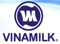 Phân phối sữa vinamilk