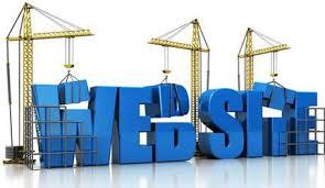 Phát triển websiste
