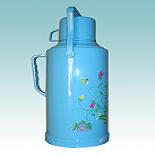 Phích nước HP810