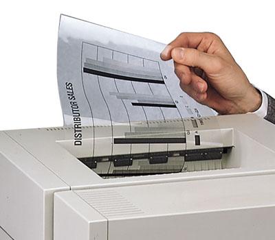 Phim in Laser,PPC copiers/CAD