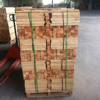 Phôi gỗ cao su 5
