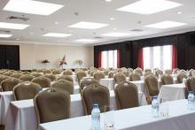 Phòng hội nghị, hội thảo Kim Long