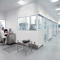Phòng thí nghiệm