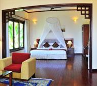 Phòng Villa