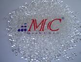 Phụ gia nhựa tăng dai cho nhựa