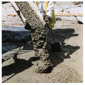 Phụ gia siêu dẻo giảm nước cực cao cho bê tông