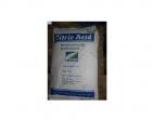Phụ gia thực phẩm Acid Citric Mono Anhydrate