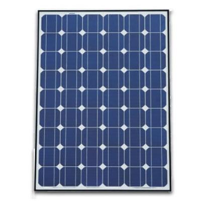 Pin năng lượng mặt trời Sonali