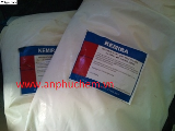 Polymer - hàng KEMIRA