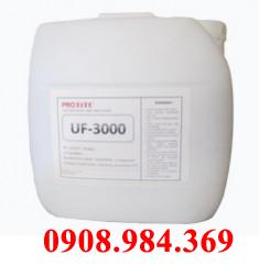 Polyurethane dạng nguyên sinh uf 3000