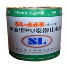 PU trương nở-SL 668