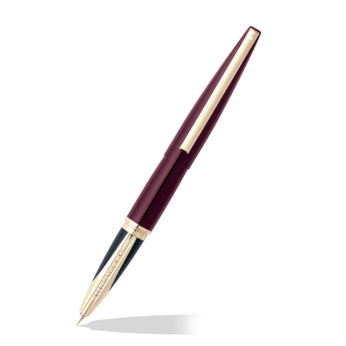 Quà tặng bút viết