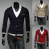 Quần áo đệt kim nam
