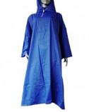 Quần áo đi mưa