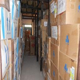 Quản lý và lưu trữ hồ sơ