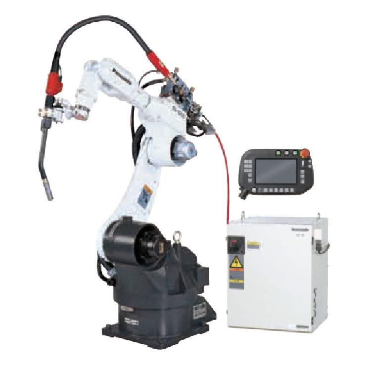 Robot hàn MIG/MAG TA-G3