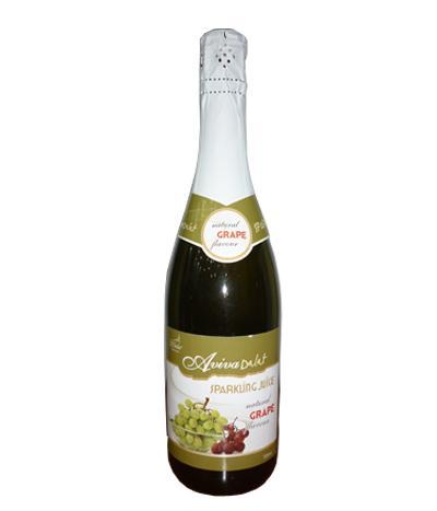 Rượu vang Dabeco trái cây