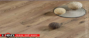 Sàn gỗ Dẻ Gai