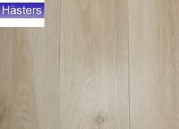 Sàn gỗ Haster