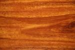 Sàn gỗ Newsky