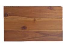 Sàn gỗ nội thất
