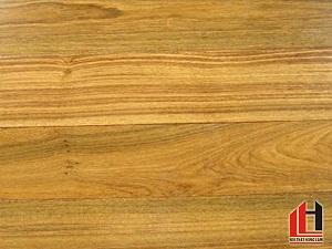 Sàn gỗ vân nổi