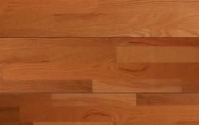 Sàn gỗ Xăng Lẻ