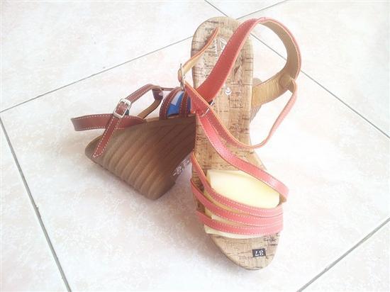Sandals nữ
