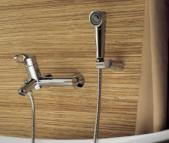 Sen tắm Nobili