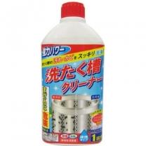 Nước tẩy lồng giặt Nhật bản