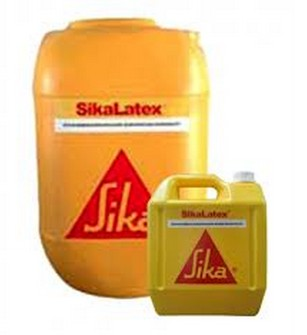 Sika Latex TH