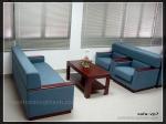 Sofa văn phòng 01
