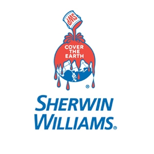 Sơn gỗ Sherwin Williams/Sơn Sherwin Williams