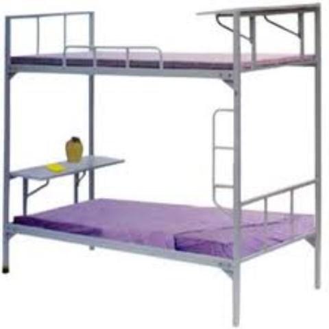 Sơn khung giường