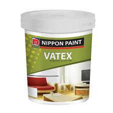 Sơn nội thất Nippon