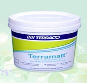 Sơn nước nội thất Terramatt