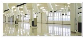 Sơn sàn công nghiệp Jolyace