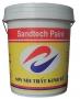 Sơn Sandtech