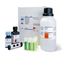 Spectroquant Reagent Test Kits - Merck