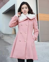 Sửa áo khoác khác màu