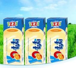 Sữa chua uống YO - TUTI