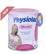 Sữa Physiolac Mom